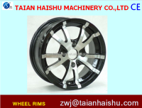GMC replica wheels rims for sale 16-28inch good quanlity