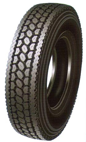 famous brand radial truck 295 75r 22 5 truck tires tire recapped tires for sale