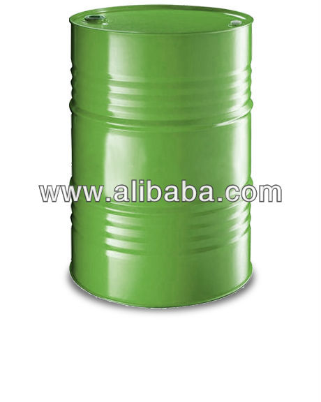 POMACE OLIVE OIL IN DRUMS 200KG/218L