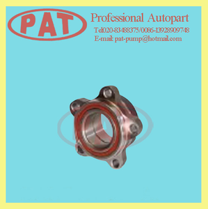 Wheel Hub Bearing for FORD transit 2006-2011 6C112B663 AA-1370437 1370437 BTF1210 1377907
