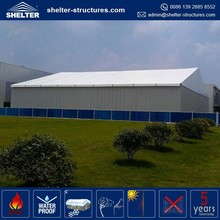 20x40 Traditional Unusual Cape Town Tentnology Marquees Tents Used Clear Fabric Span Warehouse Garage Buildings With For Sale