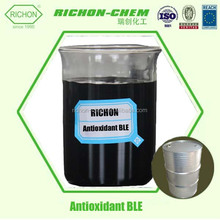 China Supplier and Manufacture Sale Chemical Products Names 68412-48-6 Latex Antioxidants BLE