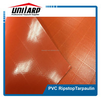 1.5*2.1m BEST QUALITY CANVAS TARPAULIN WATERPROOF TARP WITH RIPSTOP