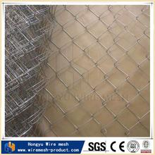 Factory direct sales diamond wire mesh cheap chain link dog kennels