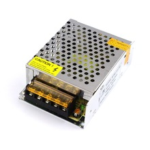 60W neon light power supply 15V 4A