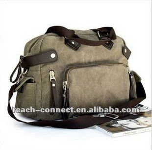 college menssenger bag for boys