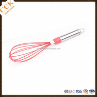 LFGB/FDA Standard Hand Held Ice Cream Cake Beater