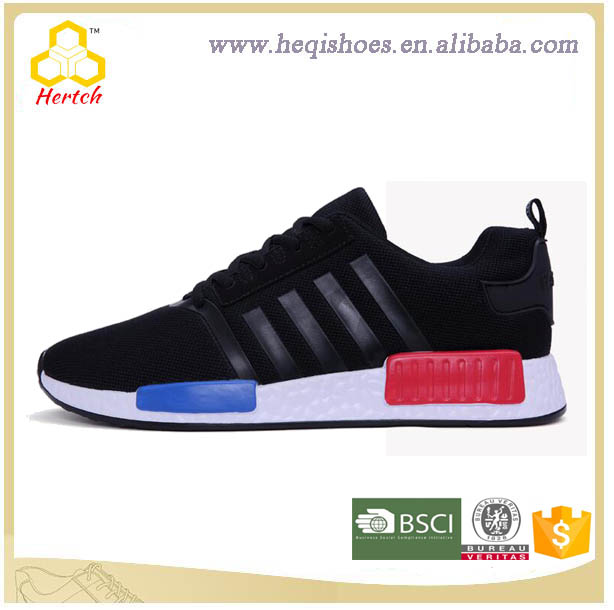 2017 name brand china cheap casual shoes man new sneakers,male casual shoes