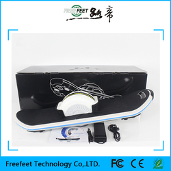 chinese supplier warmer power bank wheel electric scooter mini motorcycle