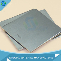 top quality aluminum sheet price - corrugated aluminum boat building
