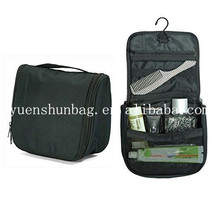 fashion Stylish Unisex Hanging Washbag cosmetic Bag / Toiletry Bag