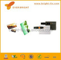 hotel door car and as electronical gifts for customer USB flash drives