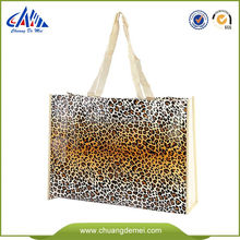 2014 Modern Pp Nonwoven Cloth For Making Bags