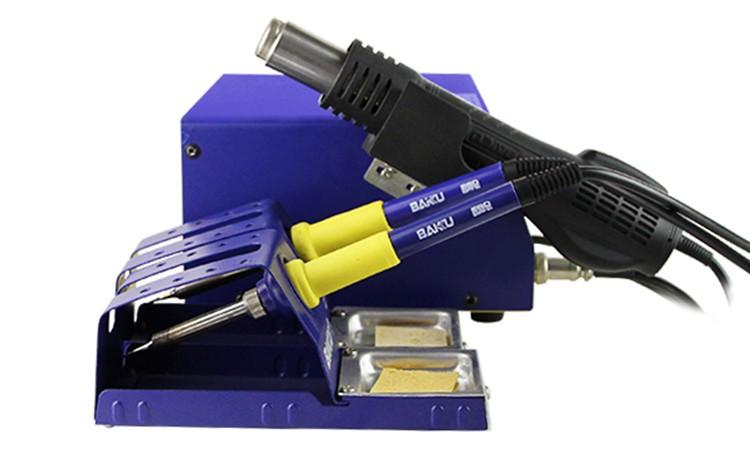 BK 603d soldering station soldering iron rework station (7 (3).jpg