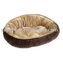 luxury pet dog beds