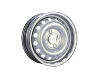 14X5.5European trailer wheel/steel rim