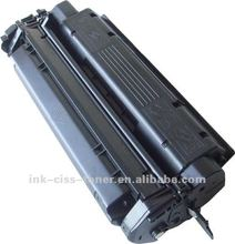 black compatible toner cartridge lbp 3300 for canon printers