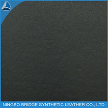 PVC imitation leather for sport shoe