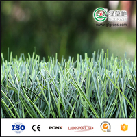 wholesale soccer and football synthetic artificial grass turf
