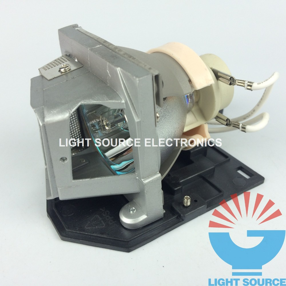 EC.K0700.001 Projector Lamp with Housing For ACER H5360 / H5360BD Projector