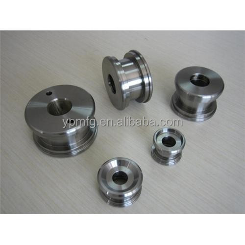 metal product processing factory agricultural machinery parts manufacturing, cnc turning agricultural tractor parts