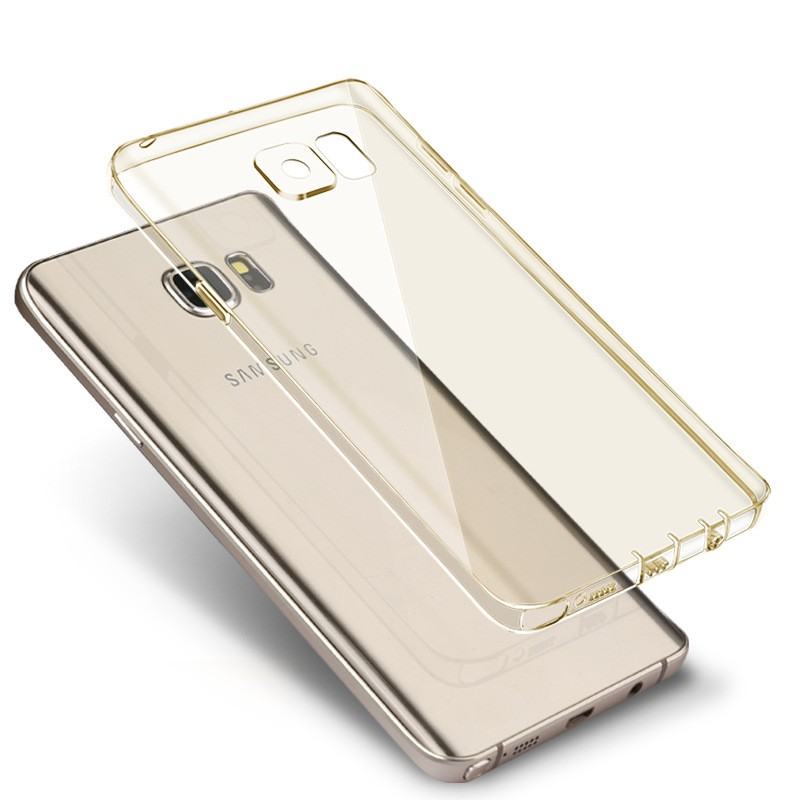 funky mobile phone case wholesale luxury tpu case x-level back cover case for iphone 6 plus 5.5