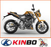 2015 Chinese new 125cc 200cc 250cc motorcycle