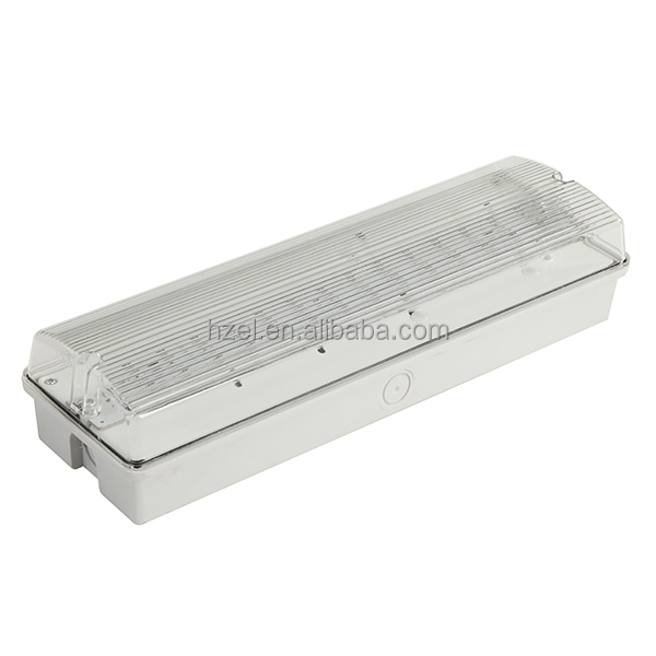 1*30LED Back-up LED Industrial Emergency Light
