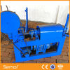 SEMAI New Design CE Approved Automatic Wire Straightening And Cutting Machine