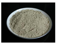 99%min Ferrous Carbonate FeCO3 CAS:563-71-3 for industry grade