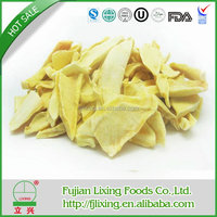 Good quality classical dried dates fruit