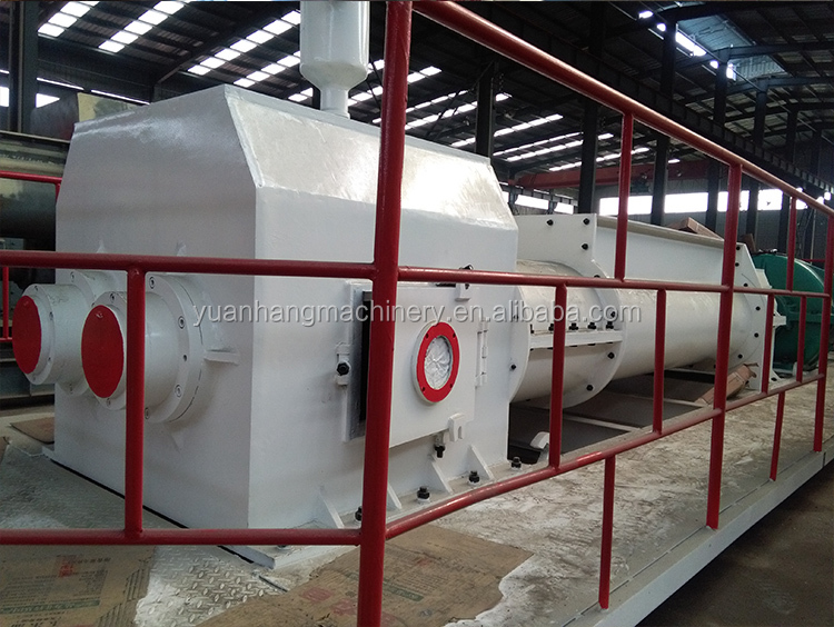 New Model Economical Soil Brick Solid Fired Red Small Industries In China Manufacturing Machines List