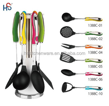 new kitchenware products kitchen accessories stainless steel 1388C