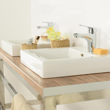 Factory direct new models OEM modern luxury vanity bathroom