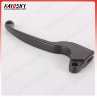 Haissky motorcycle parts spare motorcycle parts GN125 Handle bar Made in China