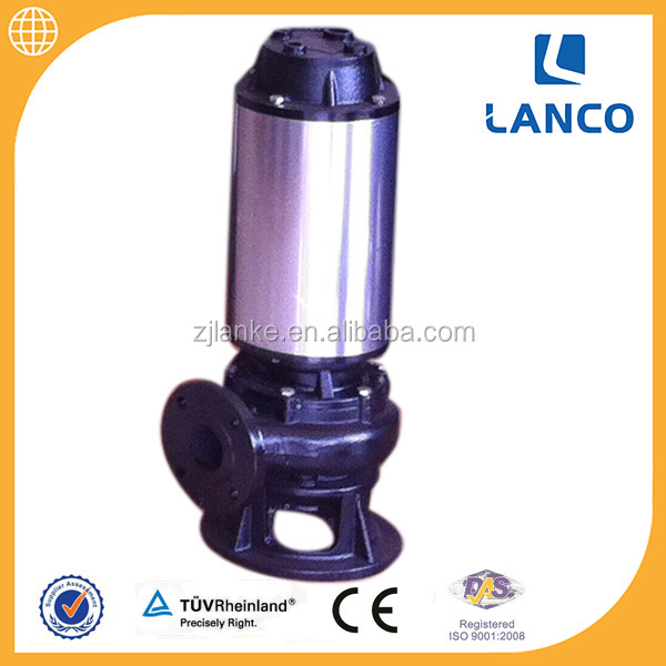 4 Inch 2 Hp 1 5 Kw Single Phase Electric Motor Submersible