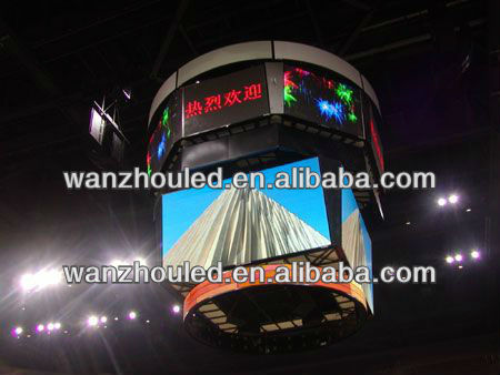 single/red color led display screen/led display panel/led/sign/board/billboard P16!!!!