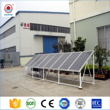 2016 newest product solar grid hybrid power 3KW solar power generator,solar power system