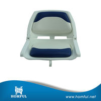 adjustment seat grp console seat boat racing boat seats