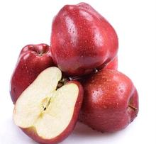 Red Delicious Apple(Huaniu Apple)