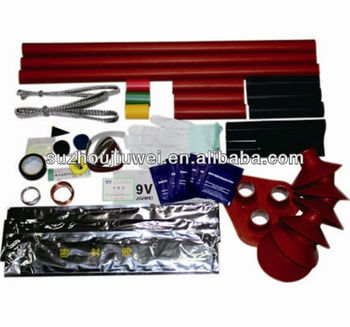 Outdoor Termination Kit/Cable Termination Kit/power cable termination kits