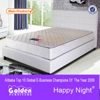 New design cheap price queen size european style day bed G939
