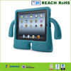 Child proof tablet case,kid proof tablet case silicone protective case