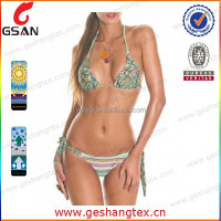 High quality women brazilian swimwear bathing suit