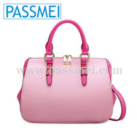 geniune leather handbag,womens bags