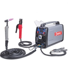 suptec best tig/mma welding machine semi automatic handy maquinas para soldar