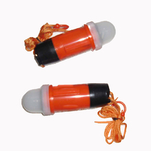 cheap lithium battery solas lights for life jackets