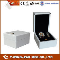 internet tv box for watch wooden China watch box travelling pocket