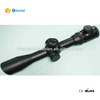 Wholesale Sniper Tactical Optical Riflescope, 3-12x40 Side Focus Zoom Riflescope, New Products OEM Chinse Supplier