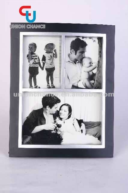 4r family use photo frame
